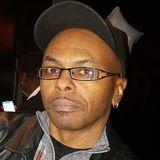 Liljay from East Hazel Crest | Man | 56 years old | Aquarius