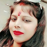 Salini from Aligarh | Woman | 23 years old | Capricorn