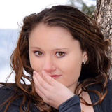 Allie from Golden   Woman   23 years old   Pisces