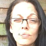 Mandie from Mansfield | Woman | 39 years old | Scorpio
