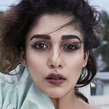 Ramyarameshk9Z from Vriddhachalam | Woman | 27 years old | Gemini