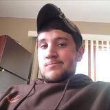 Josh from Minnetonka | Man | 24 years old | Taurus