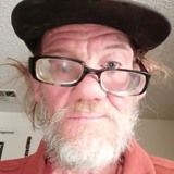 Brian from Palmdale | Man | 56 years old | Pisces