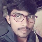 Vrushi from Pandharpur   Man   22 years old   Libra