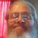 Benne from Savannah   Man   65 years old   Libra