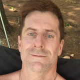 Musclegeek from Columbus | Man | 55 years old | Cancer