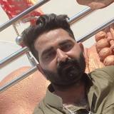 Deepu from Abohar | Man | 29 years old | Capricorn