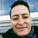 Women Seeking Men in Atlantic City, New Jersey #7