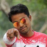 Gupta from Jaypur | Man | 25 years old | Aquarius