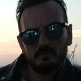 Alvarosiosi from Sevilla   Man   39 years old   Libra