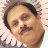 Kiran from Mumbai | Man | 48 years old | Aquarius