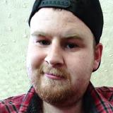 Zachrrcousins from Peterborough | Man | 28 years old | Aquarius