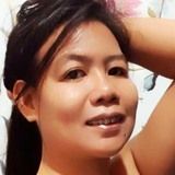 Icel from Manila   Woman   33 years old   Leo