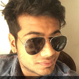 Yashu from Washim | Man | 24 years old | Aries