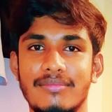Suni from Hassan | Man | 22 years old | Gemini
