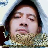 Iqbalputraprc0 from Blitar | Man | 43 years old | Aries