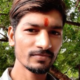 Milu from Bhuj | Man | 26 years old | Pisces