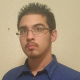 Francisco from Casa Grande   Man   27 years old   Cancer