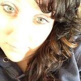 Natasha from Adrian | Woman | 31 years old | Aries
