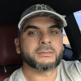 Hass from Wayne | Man | 41 years old | Cancer