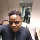Sempa from Boulogne-Billancourt | Man | 29 years old | Sagittarius