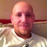 Drewdrew from Eaton Rapids | Man | 35 years old | Gemini