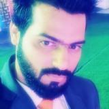 Prince from Noida | Man | 30 years old | Scorpio