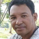 Wempy from Jakarta Pusat | Man | 41 years old | Sagittarius