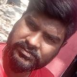 Joshinirealip8 from Cheyur | Man | 34 years old | Aries