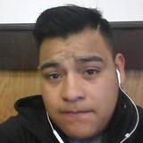 David from Lexington | Man | 24 years old | Capricorn