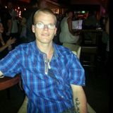 Cammy from City of Parramatta | Man | 28 years old | Aquarius
