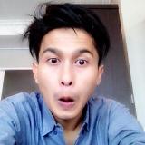 Eddie from Jimbaran | Man | 33 years old | Virgo