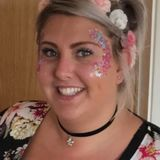 Christie from High Wycombe   Woman   27 years old   Gemini