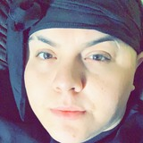 Devin from Van Nuys   Woman   26 years old   Cancer