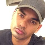 Alim from Far Rockaway   Man   25 years old   Aquarius