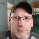 Fischbait from Mitchellville   Man   48 years old   Scorpio