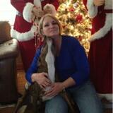 Lily from Ventura | Woman | 52 years old | Aquarius