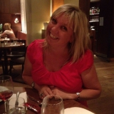 Phoebed from Redhill | Woman | 53 years old | Leo