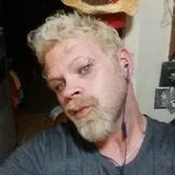 Dirtyboy from Dubuque | Man | 42 years old | Gemini