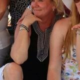 Laverne from Crowley | Woman | 52 years old | Taurus