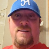 Andersonrobb68 from Freeman | Man | 41 years old | Pisces