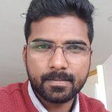 Aasi from Buraydah | Man | 29 years old | Scorpio