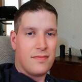 Devin from Eastpointe | Man | 29 years old | Sagittarius