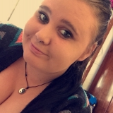Louie from Bairnsdale | Woman | 23 years old | Sagittarius