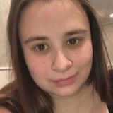 Erica from Yorkton | Woman | 27 years old | Capricorn