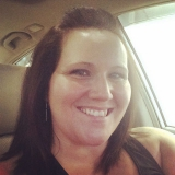 Athena from Cedarbluff | Woman | 41 years old | Cancer