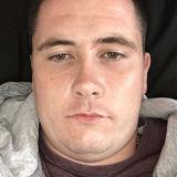Mancpete from Crewe | Man | 33 years old | Virgo