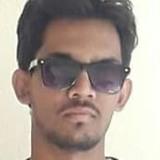 Javeed from Gadag | Man | 25 years old | Aquarius