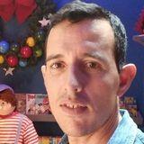 Ramom looking someone in Estado de Rondonia, Brazil #5
