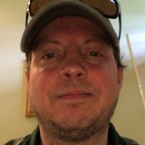 Mikkel from Eau Claire | Man | 37 years old | Aries